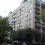 Особенности дизайна квартиры 504 серии.
