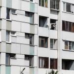 Квартиры в домах серии 600.11