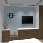 спальня25 (1)