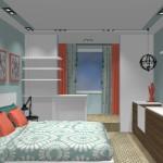 спальня32