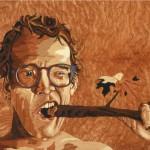 Silas-Kopf-self-portrait