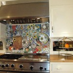 kitchenbacksplash