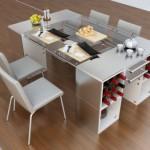 tetran-modular-furniture-concept-01-570x356