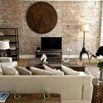 Eco-style-and-luxury-in-interior-design_4