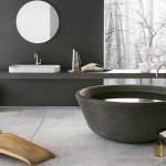 marble-stone-bathtub-design