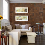 wall_tile_discount_Cork_wall_board_rool_Cork_block
