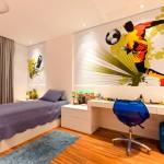 Boy-Room-Themes-Soccer