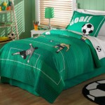 Sports-Themed-Bedroom-Decorating-Ideas-For-Children-and-Teens-2
