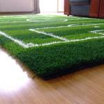 football-field-carpet-design
