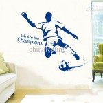 soccer-football-game-wall-sticker-we-are