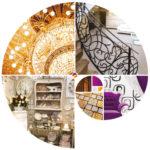 Выставка предметов интерьера и декора 2016