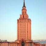Hotel_Leningradskaya