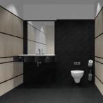 туалет3