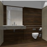 туалет5