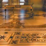 Berti-pavimenti-legno-intarsio-Berti-suite--Villa-del-Conte-Padova-264