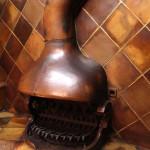 Casa_Batlló_Fireplace