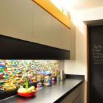 Lego-mosaic-kitchen-backsplash-ideas