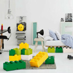 Lego-storage-units-4