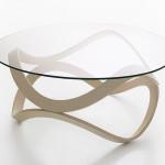 Newton-Coffee-Table