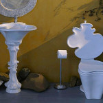 capizzi-antoni-gaudi-bathroom-collection