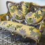 диван gaudi-furniture
