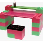lego-furniture-1