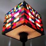 lego-lamp-ole-kirk