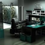 tetran-modular-furniture-concept-02-570x356