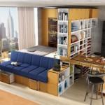 tetran-modular-furniture-concept-03-570x356