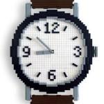 www.legogh.com_MOCpages_LEGO-wall-clock-watch-00-WHITE-b.jpg_SPLASH