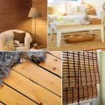 Eco-style-and-luxury-in-interior-design_3