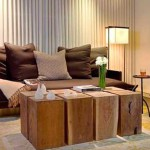 Eco-style-and-luxury-in-interior-design_9