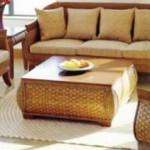 rattan furniture 6