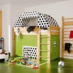 Soccer-Theme-Kids-Bedroom-Design-2
