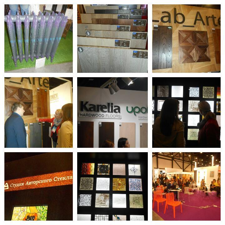 выставка 7