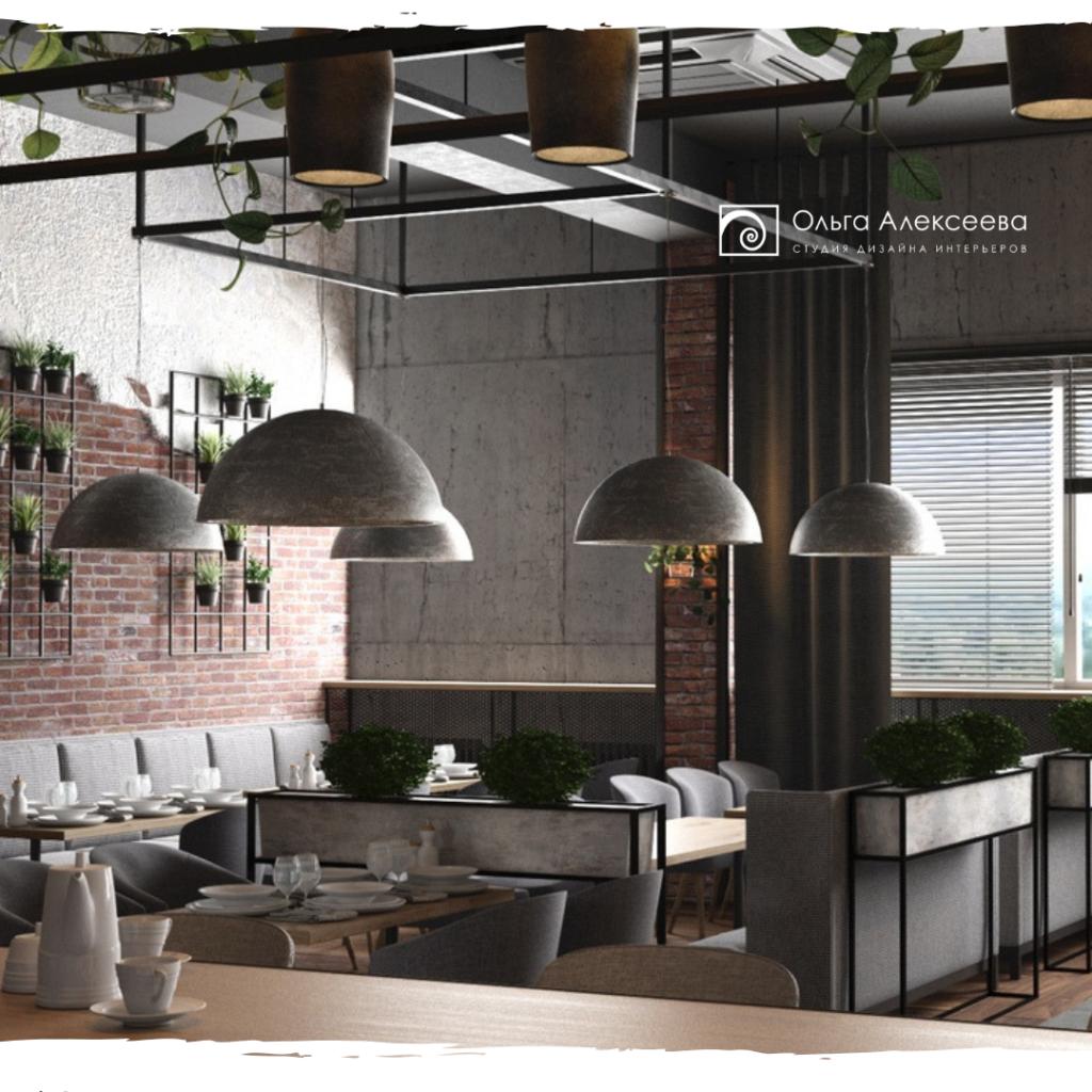 интерьер ресторана, кафе ресторан интерьер, дизайн интерьера ресторана