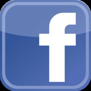 дизайнер интерьера фейсбук